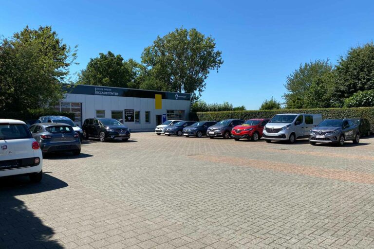 Garage Sander Occasiecenter